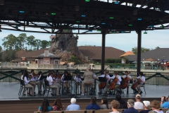 2016_Disney_EastOrchestra