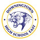 Downingtown Honor Band Concert @ Downingtown East High Auditorium