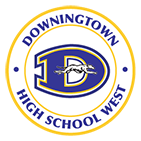 West Band and Orchestra Concerts @ Downingtown West Auditorium