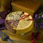 Pellmans Dessert Fund Raiser