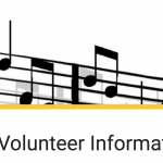 DHSMPA Volunteer Information Form to be added to the MPA Email List