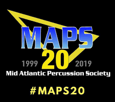 March 2 – Downingtown Indoor Percussion MAPS Home Show